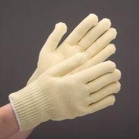 ミドリ安全 耐切創手袋 テキレーヌ L 5双入り  1袋(5双入)(直送品)