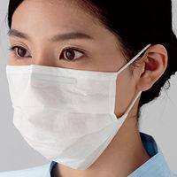 ミドリ安全 クリーンマスク BCM-2 50枚入  1セット(50枚入)(直送品)