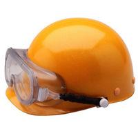 ミドリ安全 曇り止め 保護めがね ゴグル 透明 X-9305 SPG 1個(取寄品)