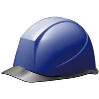 帽体=ブルー/バイザー=スモーク