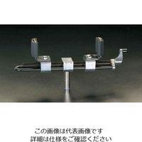 エスコ(esco) 45mm/0-228mm エキストラワイドオープニング/バイスヘッド 1個 EA525ML-7(直送品)