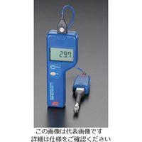 エスコ(esco) ー50/+250℃ デジタル温度計 1台 EA701CA(直送品)