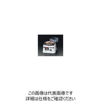 エスコ(esco) AC100V/125W/180mm 刃物研磨機 1台 EA818MY(直送品)