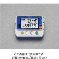 esco(エスコ) 計装データロガー EA742HE 1個 (直送品)