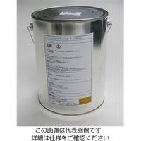 エスコ(esco) 4.0kg [EA944MK-105,ー110用]下塗り材 1缶(4000g) EA944MK-101(直送品)