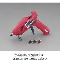 エスコ(esco) グルーガンキット(ガス式/φ12.7mm) 1個 EA305HM(直送品)