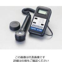 esco(エスコ) 紫外線メーター EA712AB-1 1個 (直送品)
