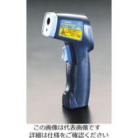 エスコ(esco) ー40゜/+450℃ 放射温度計 1個 EA701XE-2(直送品)