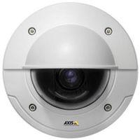 アクシス AXIS P3364ーVE 6mm 固定ドームネッ トワークカメラ 0482-005 1個 (直送品)