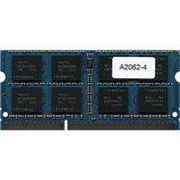 センチュリーマイクロ ノートPC用 PC3-12800/DDR3-1600 2GB SODIMM 日本製 CD2G-SOD3U1600 1個 (直送品)