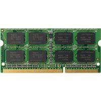 HP(旧コンパック) 8GB 1Rx4 PC3ー12800Rー11 メモ リキット 647899-B21 1個 (直送品)