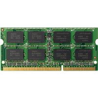 HP(旧コンパック) 16GB 2Rx4 PC3ー12800Rー11 メ モリキット 672631-B21 1個 (直送品)