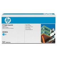 HP(ヒューレット・パッカード) イメージドラム シアン(CP6015/CM6040 ) CB385A 1個 (直送品)