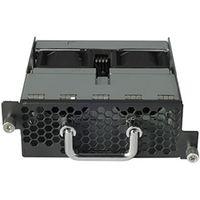 HP(旧コンパック) A58x0AF Frt(ports)ーBck(pw r) Fan Tray JC683A 1個 (直送品)