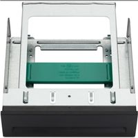 HP(旧コンパック) ハードディスクドライブ ブラケット (Zシリーズ用 ) NQ099AA 1個 (直送品)