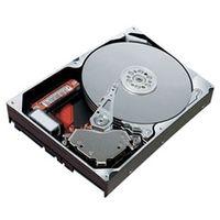 アイ・オー・データ機器 Serial ATA III対応 3.5インチ内蔵型ハードディスク 1.0TB HDI-S1.0A7 1台 (直送品)