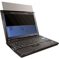 Lenovo 14.0インチワイド プライバシーフィルター 0A61769 1個 (直送品)