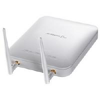 バッファロー 法人様向け 管理者機能搭載 11n/a or 11 n/g/b切替対応 無線LANアクセスポイント WAPS-AG300H 1台 (直送品)