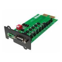 オムロン 接点信号入出力カード(BN300S/BN220S/ BN150S/BN100S/BN75S/BN50S用) SC07 1個 (直送品)