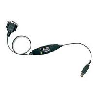 ラトックシステム USBシリアルコンバータ(MicroーUSBモデル ) REX-USB60MI 1個 (直送品)