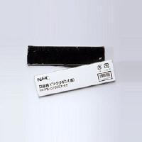 NEC 交換用インクリボン(黒) PR-D700EX-05 1個 (直送品)