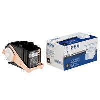 エプソン LPーS7100用 トナーカートリッジ/ブラック/ Sサイズ(2200ページ) LPC3T17K 1個 (直送品)