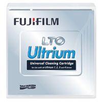 富士フイルム LTOクリーニングテープ (LTO1/2/3/4/ 5兼用) LTO FB UL-1 CL UCC J 1巻 (直送品)