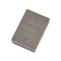 オリンパス リチウムイオン充電池 BLN-1 1個 (直送品)