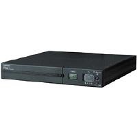 オムロン SOHO・オフィス向け無停電電源装置(常時商用給電) 500VA/300W:USB対応:横置 BX50F 1台 (直送品)