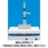 東京硝子器械 ロート用ホルダー  000-10-30-42 1個 (直送品)