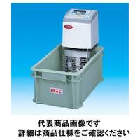 東京硝子器械 Fine水槽用恒温器 FTBー02 000ー61ー73ー02 1台 (直送品)