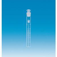 東京硝子器械 Fine共通比色管 50mL 22/20 121ー03ー60ー01 1本 (直送品)