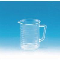 東京硝子器械 Fineメジャーカップ 300mL 416ー01ー13ー57 1個 (直送品)