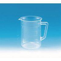 東京硝子器械 Fineメジャーカップ 2L 416ー01ー13ー60 1個 (直送品)