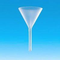 東京硝子器械 Fineロート90mm PP 416ー09ー24ー04 1個 (直送品)