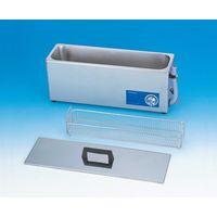 東京硝子器械 超音波洗浄器FUー926用フタ 635ー52ー15ー01 1個 (直送品)