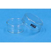 東京硝子器械 Fine シャーレー マーク付 30  792-02-12-04 1個 (直送品)