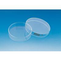 東京硝子器械 Fine シャーレー マーク付 120  792-02-12-12 1個 (直送品)