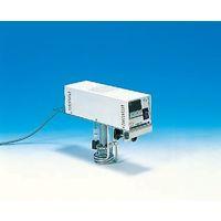 東京硝子器械 Fine 水槽用恒温器 F-003D 1台 692-61-73-04(直送品)