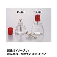 三商 ニューハンドラップ 200型 85-0041 (直送品)