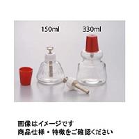 三商 ニューハンドラップ 500型 85-0043 (直送品)