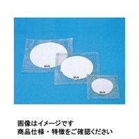 三商 SAN 加熱用テストスクリーン 120mm角 1個 91-2611(直送品)