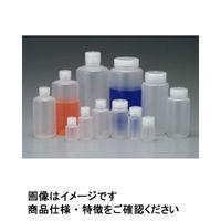 三商 SPボトル 細口 500mL 93-1205 (直送品)