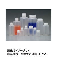 三商 SPボトル 広口 125mL 93-1213 (直送品)