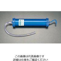 エスコ(esco) 500mlサクションガン 1セット(2個) EA991GC-10(直送品)