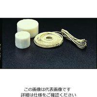 esco(エスコ) 4.0m水道凍結防止帯 EA468L-4 1セット(2組) (直送品)