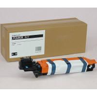 感光体ユニット LPC4K9K ブラック 汎用品 (直送品)