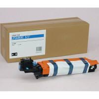 感光体ユニット LPC4K9C シアン 汎用品 (直送品)