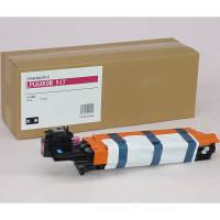感光体ユニット LPC4K9M マゼンタ 汎用品 (直送品)