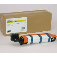 感光体ユニット LPC4K9Y イエロー 汎用品 (直送品)